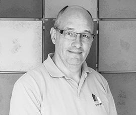 Andreas Löllgen