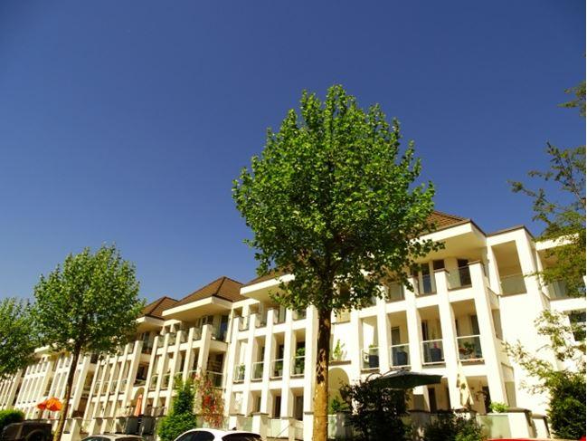 WEG in Hennef, 6 Wohnungen