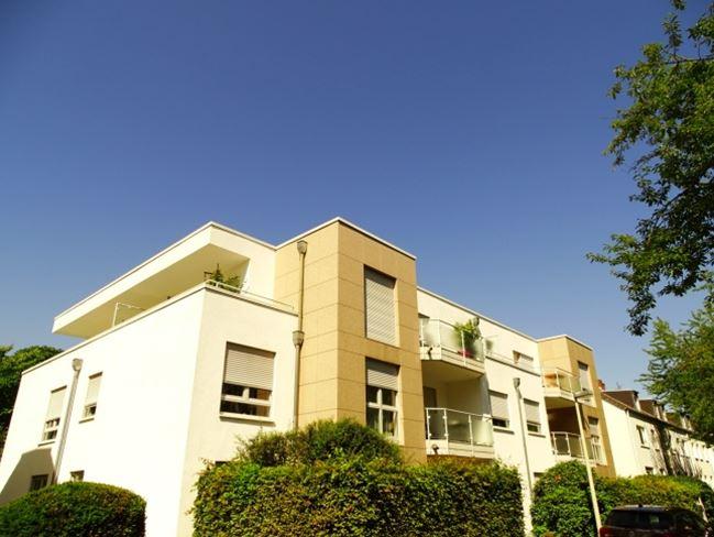 WEG in Bonn, 15 Wohnungen