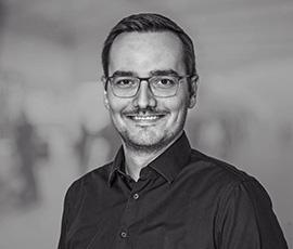 Daniel Hafner