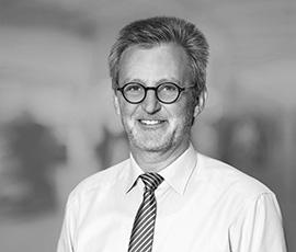 Rainer Stoffel